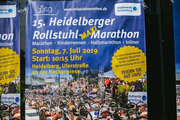 15-internationaler-rollstuhl-marathon-hd-10-largeA11AA0A4-4656-0F9E-E7C7-A30A41FD9CA4.jpg