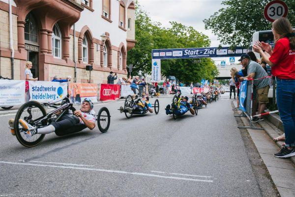 15-internationaler-rollstuhl-marathon-hd-209-large82FF308A-B3ED-0AAF-C215-9A341B1E6A7C.jpg