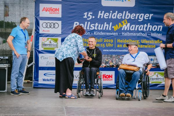 15-internationaler-rollstuhl-marathon-hd-295-largeF684FC3F-8ABC-8210-660F-F1C2AF177616.jpg
