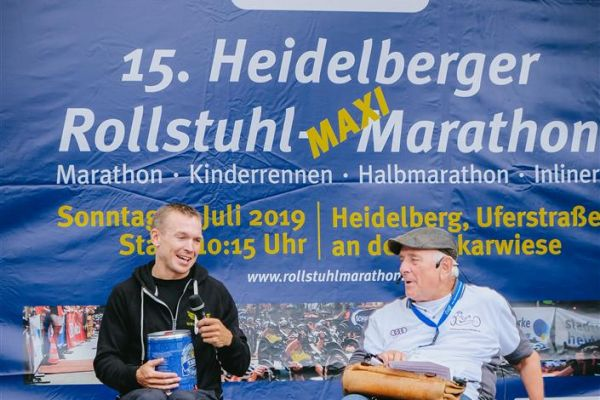 15-internationaler-rollstuhl-marathon-hd-298-large976D188A-E888-7AE7-5204-F312507425CE.jpg