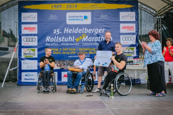 15-internationaler-rollstuhl-marathon-hd-303-large505FF2BD-10C8-9D0B-D480-51B514BB6514.jpg