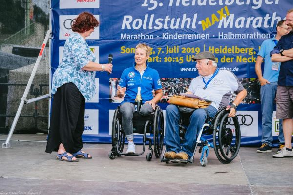 15-internationaler-rollstuhl-marathon-hd-314-largeD4F60A72-CB44-433E-301C-6C71E09E374C.jpg