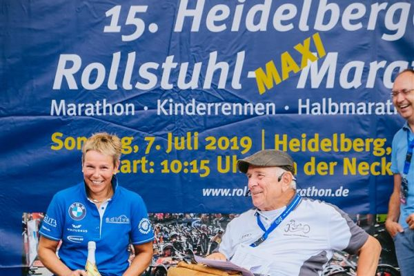 15-internationaler-rollstuhl-marathon-hd-315-large80529062-F735-CC2C-0B03-DDE82C39636C.jpg