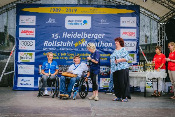 15-internationaler-rollstuhl-marathon-hd-316-large41259F66-69EE-90D5-6B5D-11F76FEDF1B7.jpg