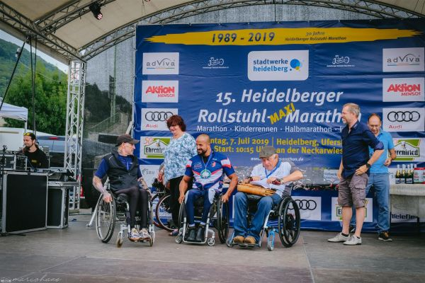 15-internationaler-rollstuhl-marathon-hd-320-large6FFA5968-88C6-BF73-0E6A-3D4DEE516B81.jpg