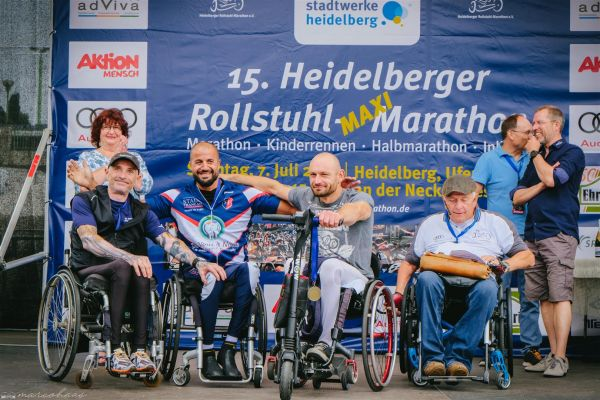 15-internationaler-rollstuhl-marathon-hd-323-largeF26D2185-CDF8-F1E8-8F70-ACF74A9F1FA1.jpg
