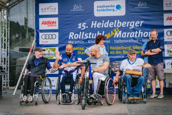 15-internationaler-rollstuhl-marathon-hd-324-largeF7262B84-C8C1-43A6-DA0E-1D333DEF29BB.jpg